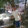 полат, 43, г.Кунград