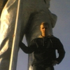 Юрий, 43, г.Балаклея