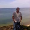 Стас, 36, г.Светлогорск