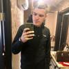 Андрей, 21, г.Марганец