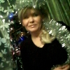 Марина, 48, г.Кодинск
