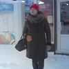 Оля, 46, г.Нижний Тагил