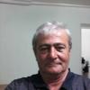 Амир, 41, г.Баксан