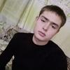 Даниил, 18, г.Уссурийск