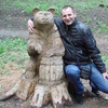 Михаил, 27, г.Сумы