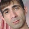 миша, 35, г.Нягань