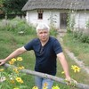 valentin, 51, г.Макаров