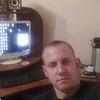 Коля, 26, г.Славянск