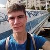 Сміт, 24, г.Ровно