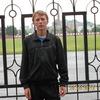 Алексей, 27, г.Аркадак