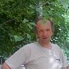 Дима, 46, г.Зугрэс