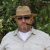 дервиш, 51, г.Абрау-Дюрсо