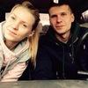 Denis, 22, г.Запорожье