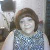 Мила, 59, г.Новая Ляля
