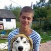 Виктор, 21, г.Калининград (Кенигсберг)