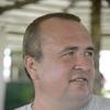 Алекс, 44, г.Дедовск