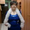 Эльвира, 39, г.Малояз