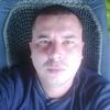 Александр, 30, г.Астана