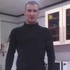 коля, 35, г.Иркутск