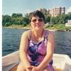 марина, 55, г.Ржев