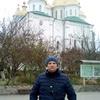 арий перец, 43, г.Полтава