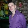 Евгений, 37, г.Макеевка