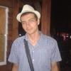 Дмитрий, 25, г.Bodø