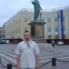 Сергей, 42, г.Черкассы