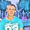 Павел Феофилов, 31, г.Тула