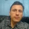 Дмитрий, 32, г.Тюмень