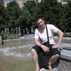 владимир, 36, г.Ясиноватая