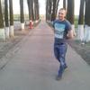 Степан, 24, г.Москва
