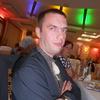 Михайло, 34, г.Калуш