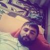 Komyor Pamir G.B.A.O, 21, г.Душанбе