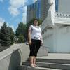 лидия, 49, г.Похвистнево