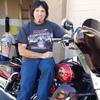 Brian, 57, г.Лас-Вегас