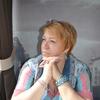 Елена, 54, г.Москва