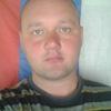 Дмитрий, 29, г.Савинск