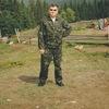 Юрій, 45, г.Ивано-Франковск