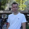 слава, 39, г.Чугуев