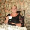 Оксана Билибина, 36, г.Белгород-Днестровский