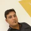 love, 33, г.Ахмадабад