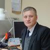 Вячеслав Максюта, 49, г.Карасук
