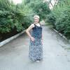 Татьяна Тимчишина(Пет, 44, г.Курганинск