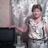 людмила, 44, г.Беляевка