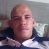 Paulo, 18, г.Аккра