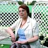 Татьяна, 59, г.Харьков