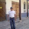 АЗАТ, 42, г.Алушта