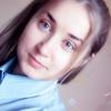 Саша, 22, г.Курган