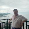 Павел, 59, г.Заинск